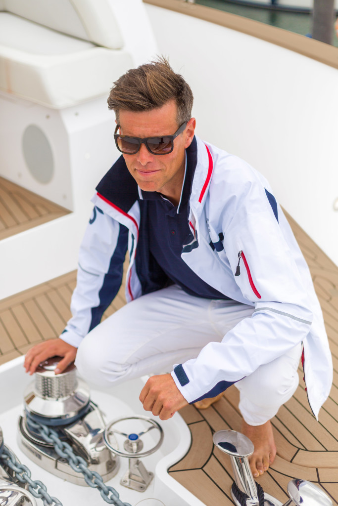 sunseeker-merchandise-luxury