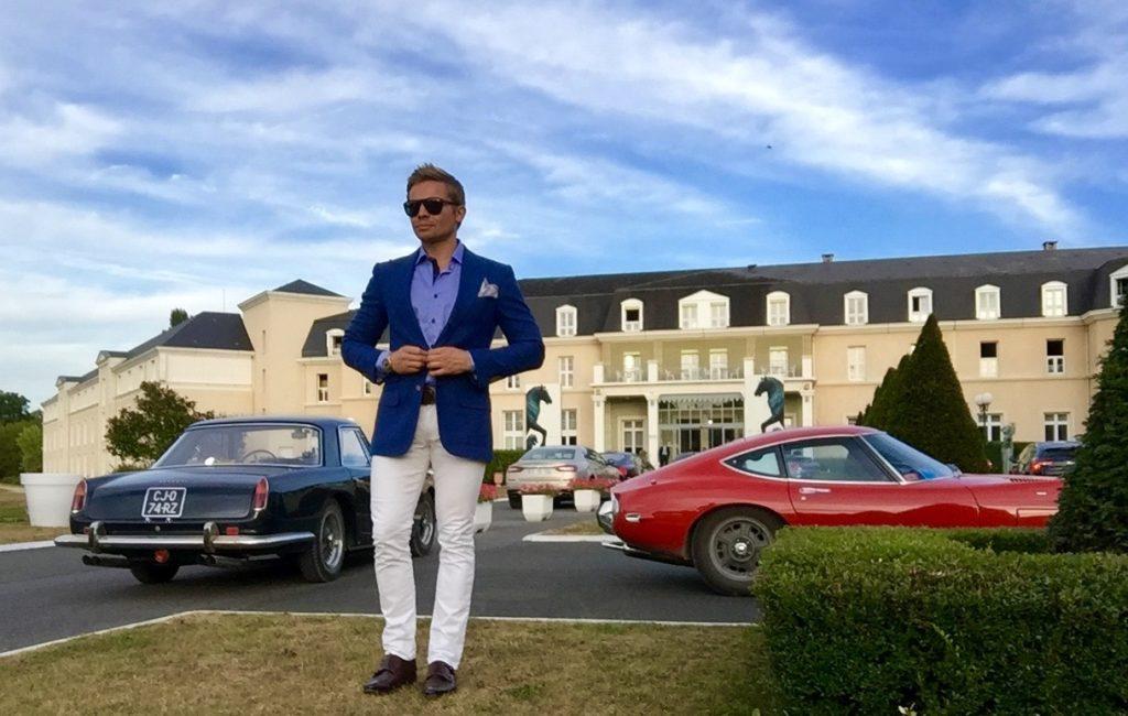 chantilly_luxury_news_james_phillips
