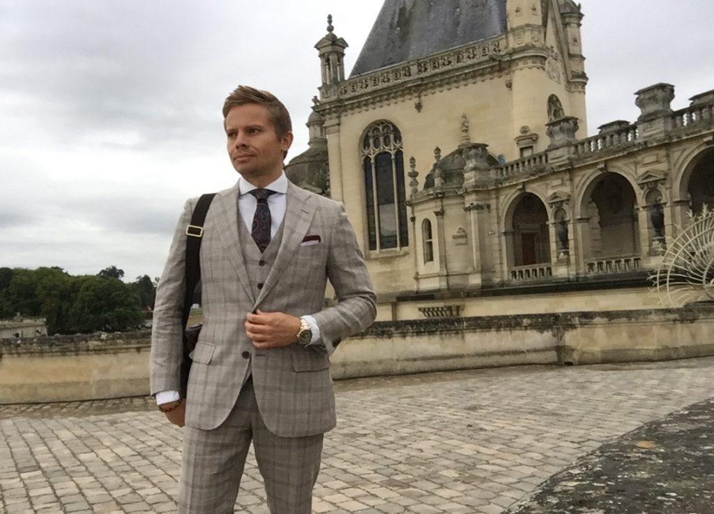 james_phillips_richard_mille_luxury_news