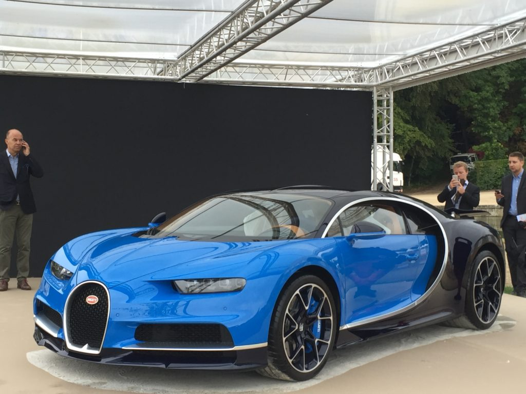 chantilly_james_phillips_luxury_news