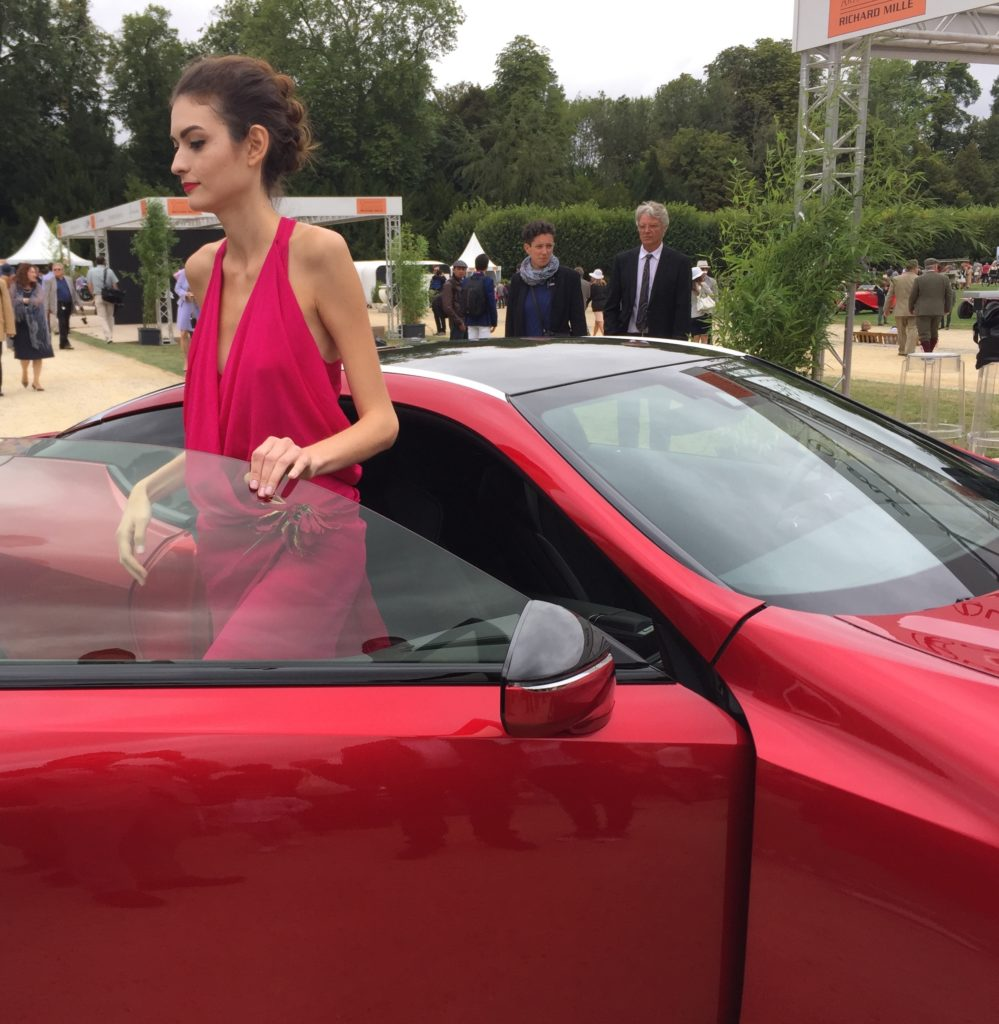 chantilly_luxury_news_online_james_phillips