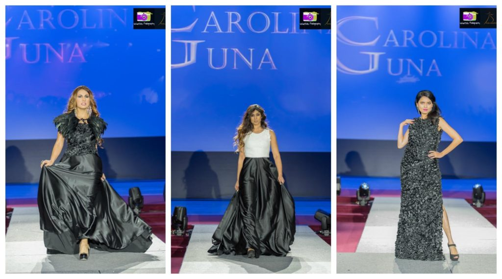 CAROLINA_GUNA_FASHION_RUMI