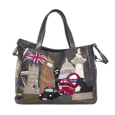 susannah_hunter_handbags