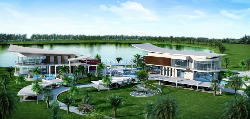The-Lake-House_ASETTI