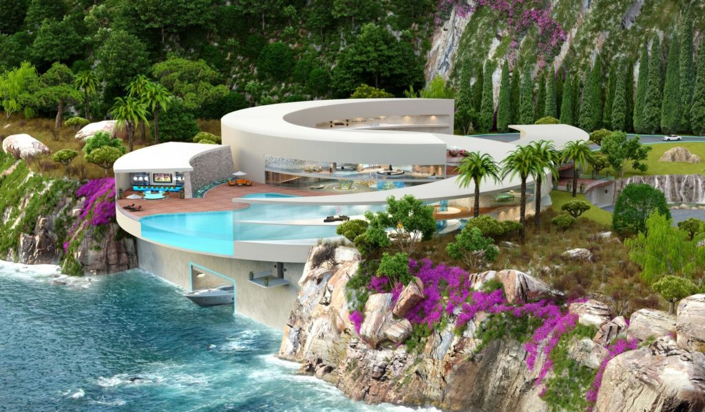 atlantis_asetti_luxury_homes
