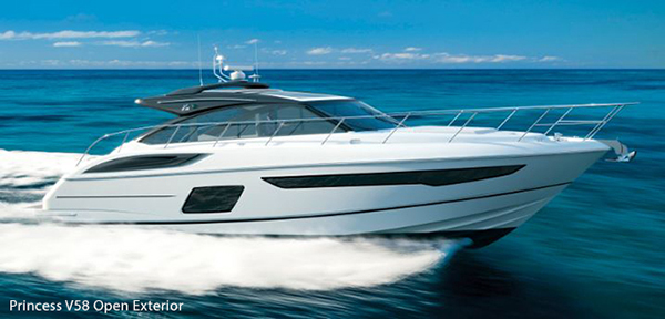 Princess_YACHTS_LUXURY