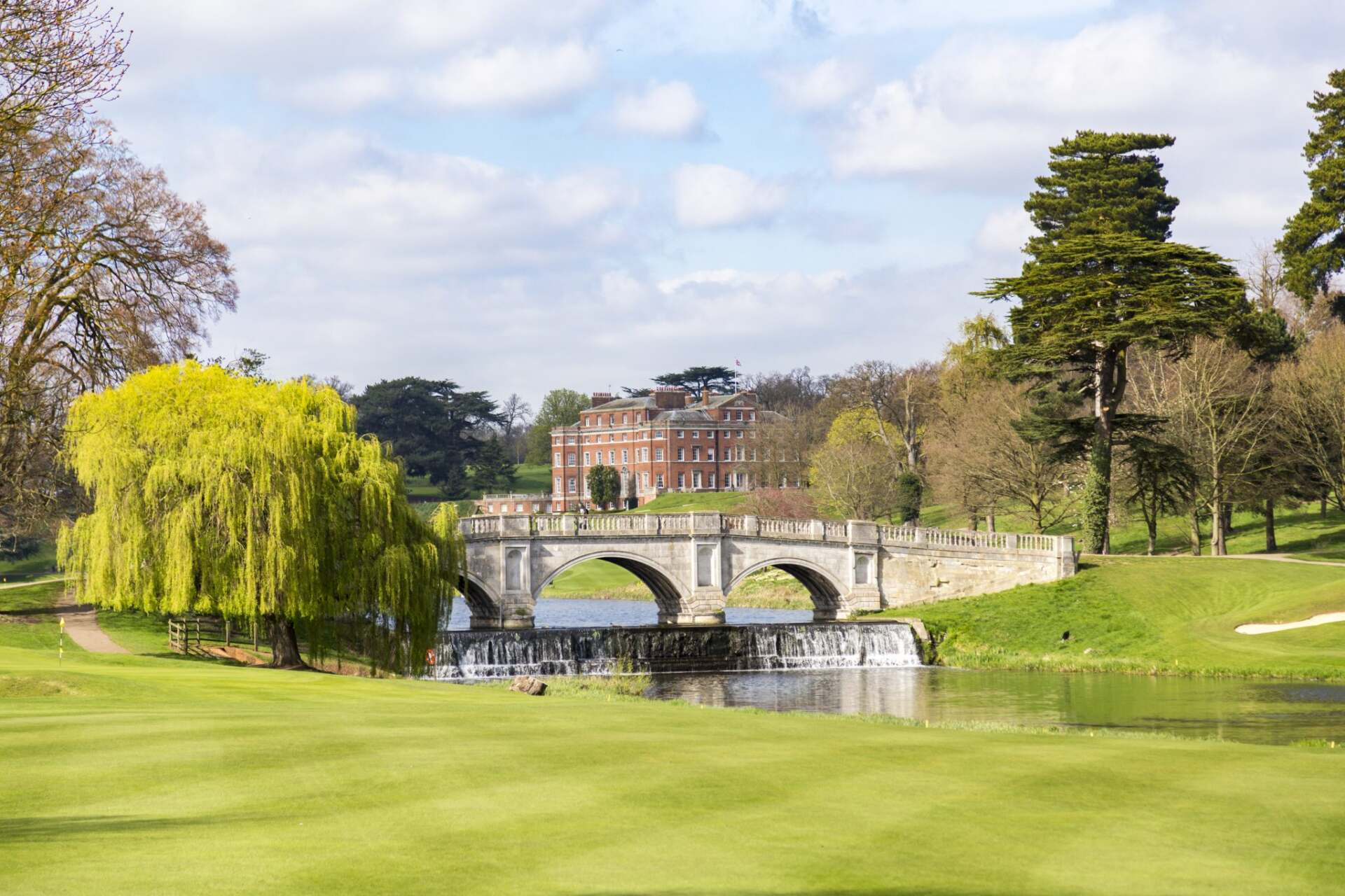 BROCKET HALL UNVEILS ITS EXCLUSIVE NEW MELBOURNE CLUB…