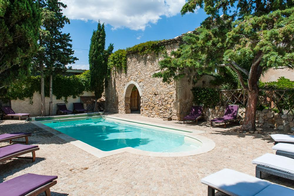 Well-being Retreat Languedoc France